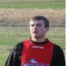 Damian Matachowski