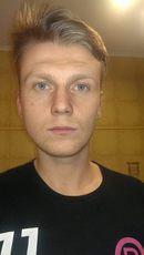 Marek Gumienny