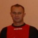 Paweł Klatka