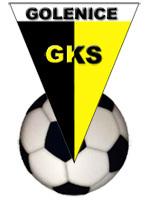 herb GKS Golenice
