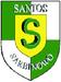 LZS Santos Sarbinowo