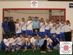USASA MIDEWST FINAL 2009