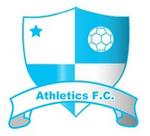 herb ATHLETICS FC