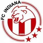 herb FC INDIANA