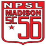 herb MADISON 56ers SC