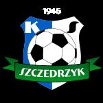 herb KS Szczedrzyk
