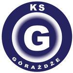 herb KS Górażdże