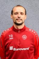 Blaut Piotr