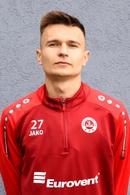 Garbowski Jakub