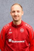 Grel Roman