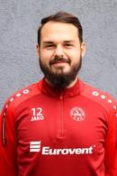 Patola Michał