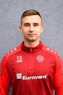 Pudelko Krzysztof