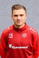 Reinert Piotr