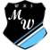 Muchob�r Wroc�aw