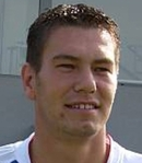Łukasz Kubzdyl (Kapsel)