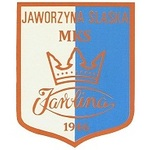 herb KAROLINA Jaworzyna