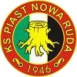 herb PIAST Nowa Ruda