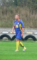 Maciej Zbro�ek