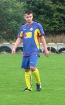 Micha� Fr�czek