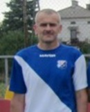 Piotr Przetacznik