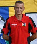 Grzegorz Siporski