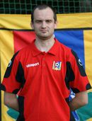 Kamil Dróżdż
