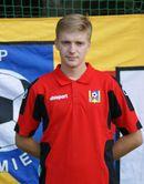 Kamil Konowrocki