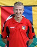 Paweł Jarzębski