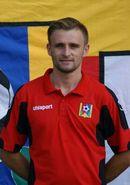 Piotr Rogala