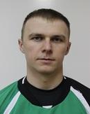 Dębkowski Tomasz