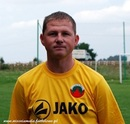 Mazur Bartosz