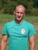 Chmiel Kamil