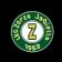Zorza Jagie��a