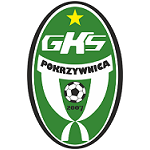 herb GKS Pokrzywnica