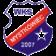 WKS Mystk�wiec Stary