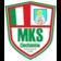 MKS II Ciechanów