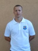 Arkadiusz Miłoszewski