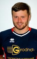 Eryk Brodowski