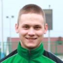 Jakub Bartosiewicz