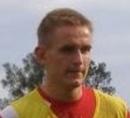Kamil Orłowski