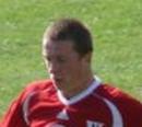 Michał Krzyżewski