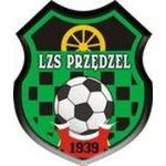 herb Polonia Prz�dzel