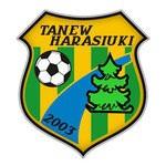 herb Tanew Harasiuki