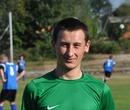 Szymon Sarzy�ski