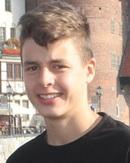 Maciek Duda