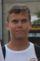 Mateusz Pandzioch