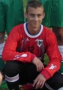 Kamil Strączek