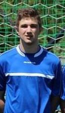 Jakub Tokarczyk