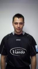 Łukasz Radomski