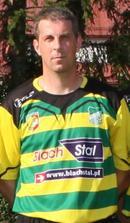 Krzysztof P�dzim��
